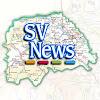 Suceava News Online