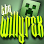Minecraft videos - TheWillyrex