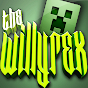 thewillyrex Youtube Channel