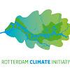 Rotterdam Climate Initiative RCI