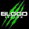Blood Legion