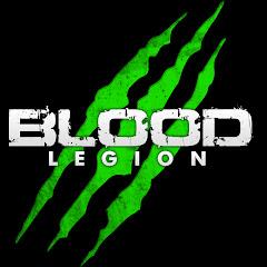 Blood Legion