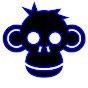 #Game OS (game-os)