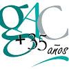 Grupo ALBOR-COHS