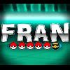 FranOnDemand