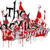 The Devils Royalty