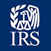IRSvideos