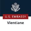 U.S. Embassy Vientiane, Laos