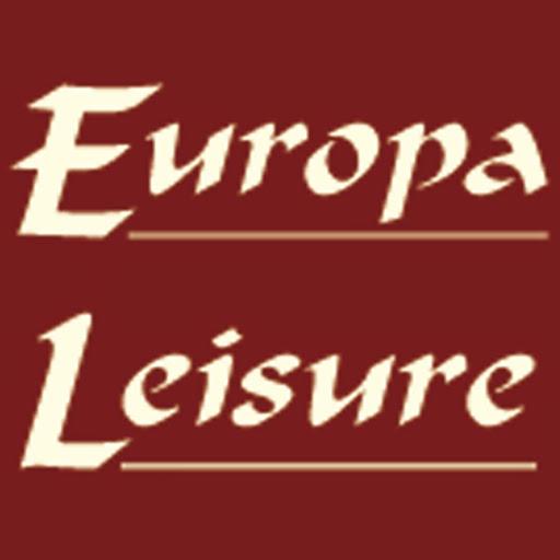 EuropaLeisureUKvideo