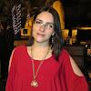 Natalia Muñoz Zelaya