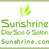Sunshrine Day Spa