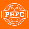 Puerto Rico Football Club