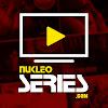 NukleoSeries