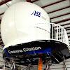 ASE Flight Simulators