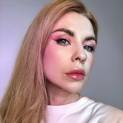 Рейтинг youtube(ютюб) канала Julia Menshova
