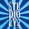studioLV2