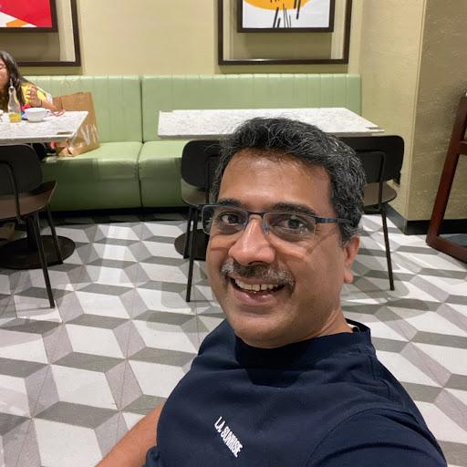 Vaibhav Wagh video
