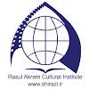 Rasul Akram Cultural Institute