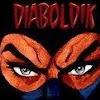 Diaboldik2