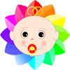 Rainbow Baby TV