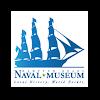 HRNavalMuseum