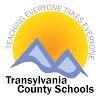 Transylvania County Schools