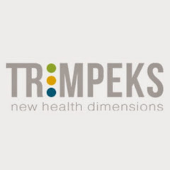 Trimpeks