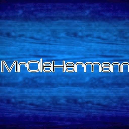 MrOleHermann