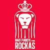 The Rockas