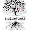 ColorformMusic