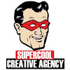 supercoolcreative