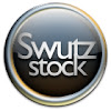 Swutzstock