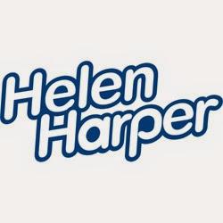 Майданчик Helen Harper