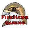 FireHawk Gaming