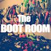 TheBootRoom