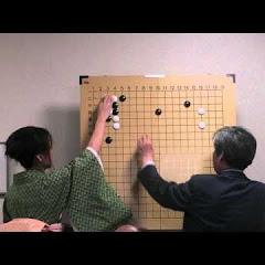 倉橋なんば囲碁学園