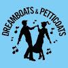 Dreamboats & Petticoats