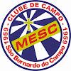 MESC - MESC