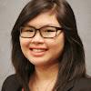 Ha An Nguyen