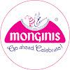 Monginis Celebrations