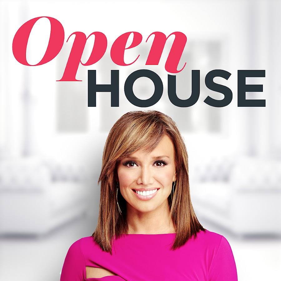 Open house youtube for Open house photos