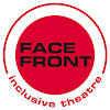facefronttheatre