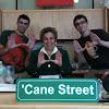 'Cane Street