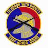 U.S. Air Force Honor Guard