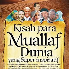 Dunia Muallaf