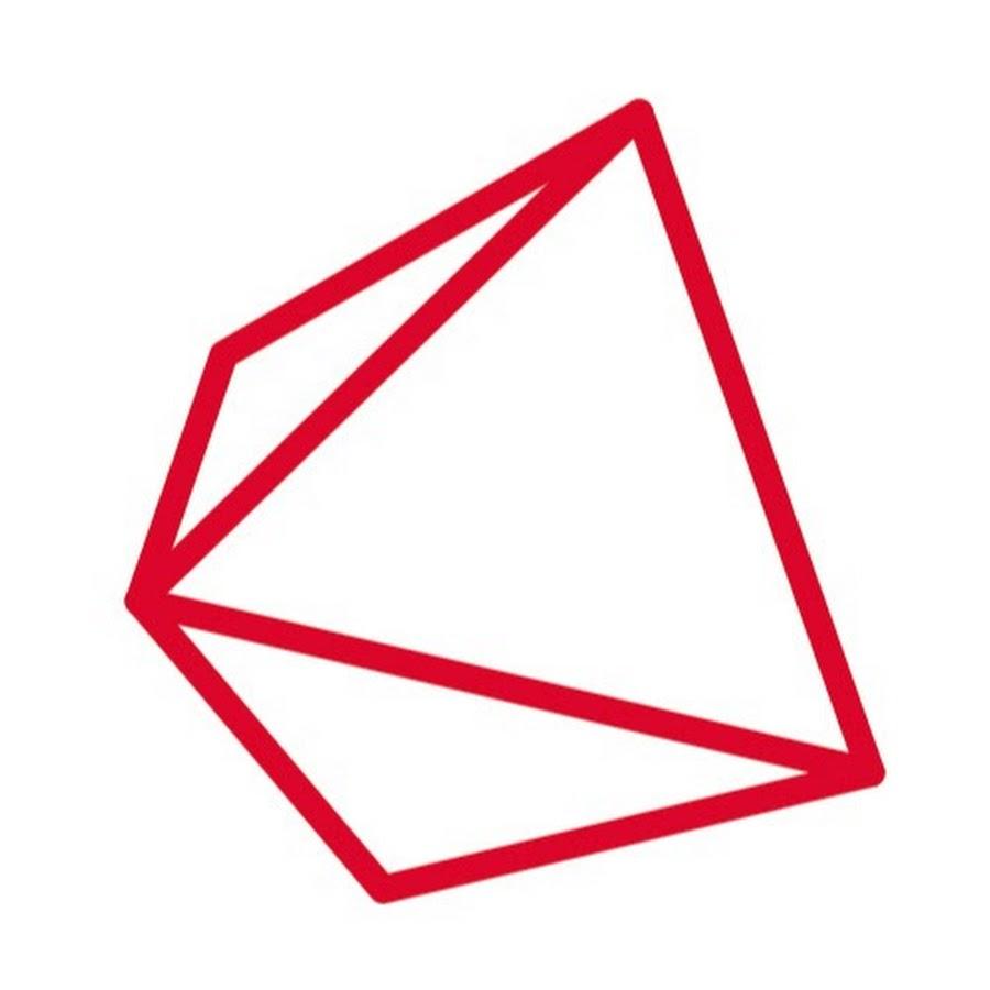 Soft lab software per l 39 edilizia youtube for Software di progettazione edilizia
