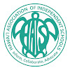 Hawai'i Association of Independent Schools