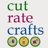 CutRateCraftsVideo