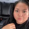 Aida Cruz