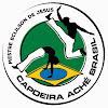 Capoeira Ache Brasil Academy